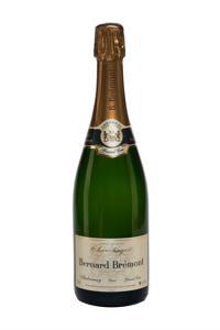 LaScamperia-Champagne-Bernard-Bremont-Brut-Grand-Cru-57.jpg