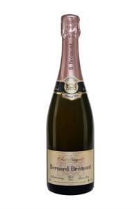 LaScamperia-Champagne-Bernard-Bremont-Brut-Rose-Grand-Cru-33.jpg