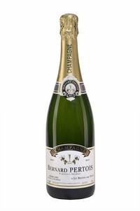 LaScamperia-Champagne-Bernard-Pertois-Brut-Blanc-de-Blancs-Grand-Cru-34.jpg