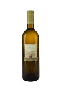 LaScamperia-Castel-Sallegg-Chardonnay-Prey-2014-114.jpg