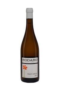 LaScamperia-Paolo-Rodaro-Pinot-Grigio-2013-111.jpg
