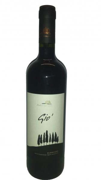 LaScamperia-Podere-Giovanni-Bolgheri-Rosso-Gio-2011-388.jpg